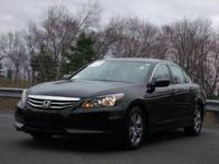 Accord 3000 Par�alar�